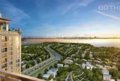 Suất ngoại giao căn hộ 234m2, 4pn, tầng cao siêu đẹp, D'. Leroi Soleil 59 Xuân Diệu, giá 17,8 tỷ