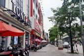 Siêu hiếm! Nhà mặt phố Phạm Văn Đồng, lô góc, vỉa hè 6m, 50m2 x 4T, 14 tỷ