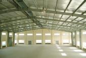 Bán gấp nhà xưởng 10.000m2 khu công nghiệp Vĩnh Lộc. Đang cho thuê thu nhập 800 triệu/tháng