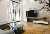 Cho thuê căn hộ chung cư Vinhome Skylake 70m2, full đồ, 16tr/tháng, ở luôn, LH 0822188128