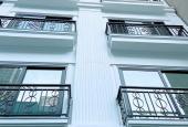 Bán tòa căn hộ dịch vụ phố Vũ Tông Phan 80m2 8 tầng MT 8m ô tô vào nhà dòng tiền cực tốt 16.8 tỷ