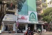 Cho thuê nhà mặt tiền ngay trung tâm đường Mậu Thân, trệt 2 lầu, dt: 7x17m, giá 50 triệu/th