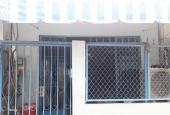 Bán nhà sát MT đường Huỳnh Tấn Phát hẻm 994 P. Tân Phú Quận 7
