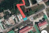 Bán đất hẻm đường Trần Quang Quờn, Xã Bình Khánh, Cần Giờ, Hồ Chí Minh diện tích 311m2 giá 3,7 tỷ