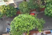 Bán nhà mặt đường, 109 Trường Chinh, Thanh Xuân, 45m2 x 4T, đường tô tránh, vỉa hè, thuận tiện KD