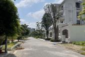 Chính chủ chuyển nhượng lô đất Hải Thành gần ngân hàng Agribank, LH: 0902004161