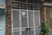 Cho thuê nhà riêng 4 tầng DT 42m2 Bế Văn Đàn, Hà Đông giá 6 tr/th