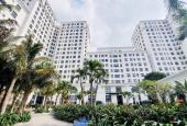 Giá gốc CĐT, bán căn hộ 2PN nội thất sang trọng tại KĐT mới Việt Hưng, chỉ 1.78 tỷ, hỗ trợ LS 0%