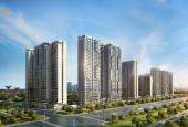 Vinhome Grand Park - Cho vay không gốc, không lãi - TechcomBank cho vay 35 năm LH: 0909881890