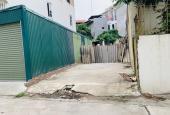 Chính chủ gửi bán lô đất đẹp tại tổ 5 TTĐA huyện Đông Anh TP. Hà Nội