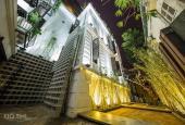 Bán nhà mặt phố Hàng Bài, Hoàn Kiếm, HN. DT 550m2, MT 18m
