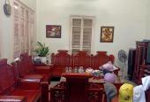 Siêu hiếm Trần Phú, Hà Đông, lô góc, gara, 45m2, 5 tầng, MT 4.3m, chỉ 5,4 tỷ