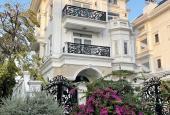 Bán gấp nhiều căn biệt thự Cityland Garden Hills Thanh Tuyền 0973.392.092