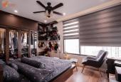 (Nổi bật) cho thuê quỹ căn hộ đẹp 1 - 2 - 3 phòng ngủ tại dự án Star City Lê Văn Lương