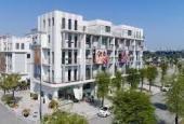 Bán shophouse biệt thự tại The Manor Nguyễn Xiển, vay 0% trong 36 tháng, chiết khấu đến 4 tỷ