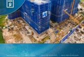 Dự án PiCity High Park, pháp lý minh bạch yên tâm an cư