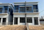 Nhà phố Oasis City giá chỉ từ 1.6 tỷ, ĐH Việt Đức Bình Dương, KCN Mỹ Phước. LH 0967 674 879