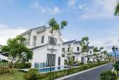Sở hữu biệt thự 2 tầng 4 phòng cho thuê ND CK 15%, kinh doanh lãi suất 600 triệu, tặng Merc200