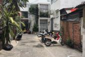 Bán đất có nhà nát siêu rẻ chỉ 89 triệu/m2 111m2 Nguyễn Trọng Tuyển, PN