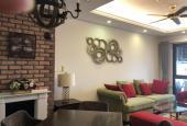 (Hot nhất) cho thuê căn hộ 3 phòng ngủ full nội thất đẹp tại dự án Hà Nội Times Tower