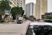Bán nhà KĐT Văn Khê, 83m2 x 5 tầng MT 5m, ô tô kinh doanh, giá 7 tỷ 8, LH 0936552879