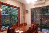 Bán nhà riêng tại phố Bạch Mai, Hai Bà Trưng, Hà Nội diện tích 60m2, giá 5,9 tỷ