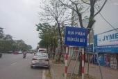 Cho thuê nhà mặt phố tại đường Võ Chí Công, Phường Xuân La, Tây Hồ, Hà Nội diện tích CN 100m2