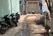 Bán lô đất 2 mặt kiệt 3,5m Lê Hữu Trác, phường An Hải Đông, Sơn Trà, Đà Nẵng