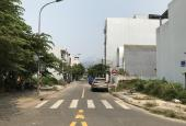Mặt tiền đường Phú Xuân 2 - Hòa Minh - Liên Chiểu - Đà Nẵng