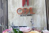 Bán căn Opal Boulevard 2PN 86m2, A1.32.06 giá chỉ 2.95 tỷ bao hết thuế phí