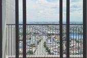Bán căn Opal Boulevard 2PN 76m2, hướng Đông, giá 2.79 tỷ bao hết