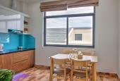 Cho thuê căn hộ 2 ngủ cực sang chảnh tại Vinhomes Marina 0963.992.898
