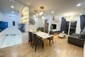 Chính chủ cho thuê căn hộ Diamond DT: 72.25m2 nhà trống giá 6.5 triệu/tháng. LH: 0908606110