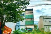 Bán đất đường 7,5m Bùi Công Trừng 100m2 giá rẻ