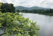 Bán BĐS nghỉ dưỡng đẹp tại Thung Lũng Thanh Xuân, Phúc Yên