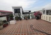 Bán gấp nhà 3 tầng tại Trang Quan, An Đồng, An Dương, Hải Phòng giá 3.x tỷ như không