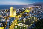 Bùng nổ chính sách ưu đãi đợt cuối dự án Grand Center Quy Nhơn