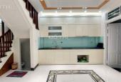 Bán nhà riêng Trần Cung - 62m2 giá hiếm 3.8 tỷ
