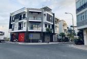 Bán đất nền khu đô thị Hà Quang 2, các lô đất cần bán với giá tốt 0934797168