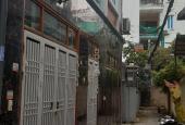 Bán nhà khu La Khê - Lê Trọng Tấn - Hà Đông - 41 m2 x 5 tầng 7 phòng 4 phụ, nhà đẹp. 3.3 tỷ