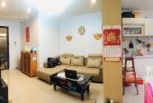 Căn 65m2 Golden Dynasty giá 7.5tr/tháng, full nội thất, thoáng mát, an ninh