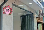 Bán nhà sổ hồng riêng, 2tỷ150, Hưng Phú, P10, Q8,  40m2, gần cầu Nguyễn Tri Phương Q5, Phạm Hùng Q8