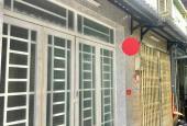 Cho thuê nhà đẹp - hẻm 160 Nguyễn Văn quỳ Q7 - DT 3x7m - giá 4.5 triệu - 2PN