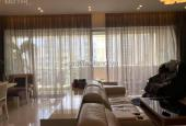 Căn hộ The Estella cần bán 3PN, 171m2 thoáng mát, nội thất đầy đủ