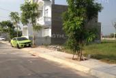 Bán đất tại Xã Phạm Văn Hai, Bình Chánh, Hồ Chí Minh diện tích 80m2