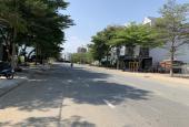 Chính chủ bán nền 100 m2 Có sổ cá nhân hướng Tây Nam KDC Phú Lợi