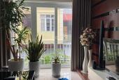 Bán Shop, kiot, quán Đường Cao Thắng, Hồng Bàng giá rẻ 52m2, 5 tầng, 4PN