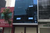 Bán nhà đường Cao Thắng, P4, Q3. Gần góc Điện Biên Phủ - Cao Thắng 8x22m nhà 3 lầu giá 33.5 tỷ TL