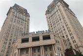 Cho thuê văn phòng tòa nhà HH4 Tower - Phạm Hùng từ 60m2 - 3.000m2 giá hấp dẫn. LH 0981938681