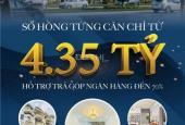 Tặng Gói đầu tư mùa dịch từ CĐT với căn nhà đúc 4 tấm S:206m2 Đường số 3 BHH.B Bình tân